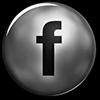Facebook - KAATSU Polska