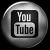 YouTube - KAATSU Polska