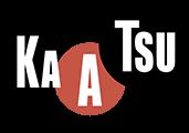 KAATSU Polska